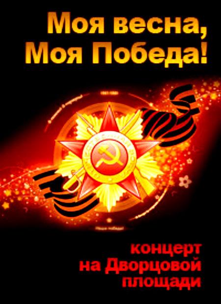 Новые зарубежные и русские комедии 2017 смотреть онлайн